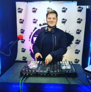 DJ Fabilous