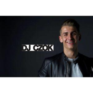 DJ Czok